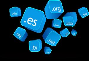 soluciones mkt digital en mexico Eligiendo mi dominio correcto para SEO elegir dominio