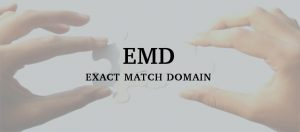 como hacer mi pagina web en mexico Eligiendo mi dominio correcto para SEO emd 300x132