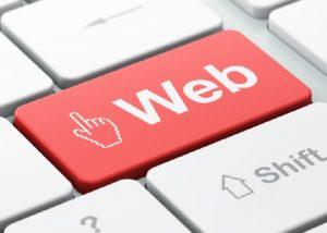 paginas web mexico Aumenta el tráfico pero no las conversiones web 300x214