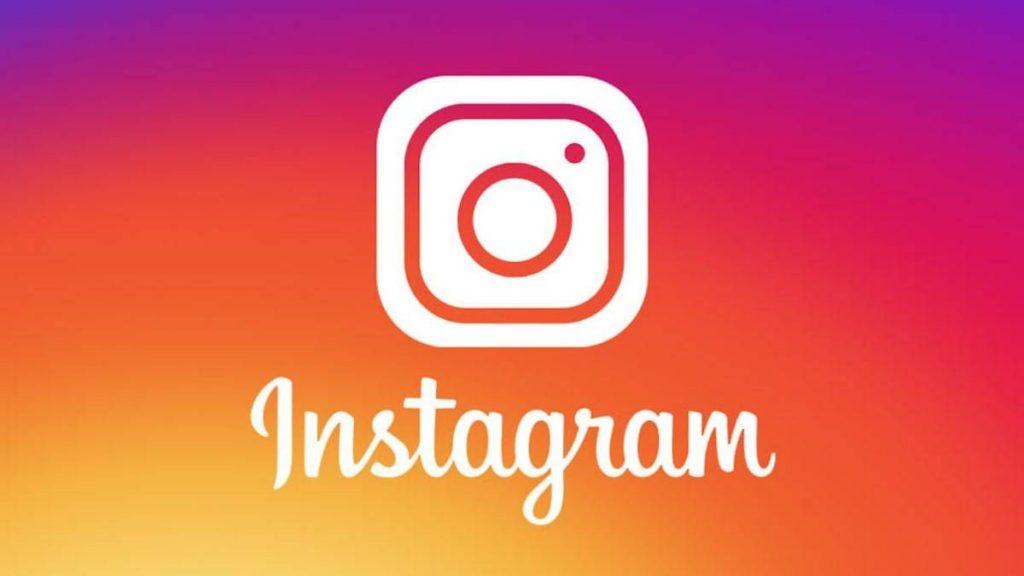 ¿Buenas fotos en Instagram? Aquí te decimos como 1542577793 instagram 1024x576