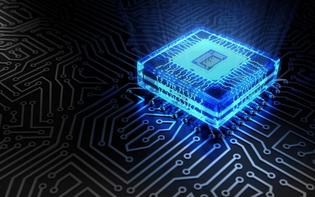 Almacena tus Bitcoin en un chip subdérmico Chip 1024x640