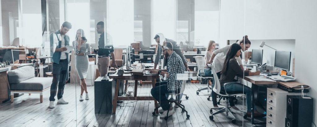 ¿Por qué una empresa pierde sus clientes? Que soluciones tecnologicas ha de tener una empresa para ser moderna 1100x440 1024x410