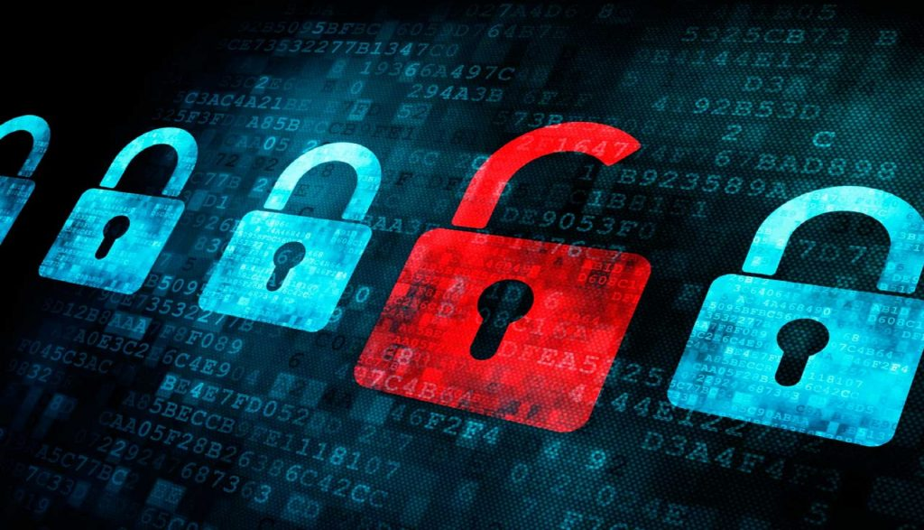 La nueva Ley Orgánica de Protección de Datos Personales eset protejer datos personales 1024x587