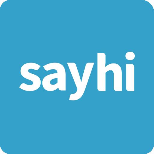 Apps que te ayudaran en tus viajes say hai