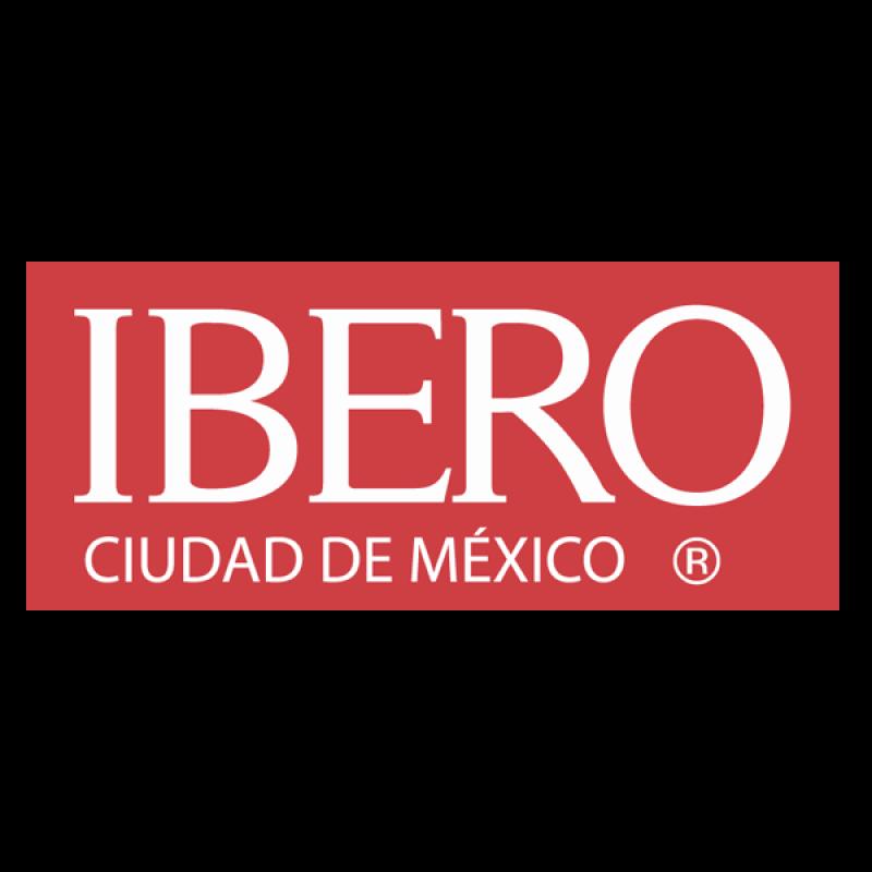 La IBERO genera un espacio de conversación para fundar una red de conocimiento entre el sector productivo y la academia