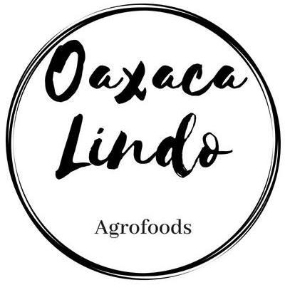 Oaxaca lindo Diferencias entre el mezcal y el tequila oaxacalindo