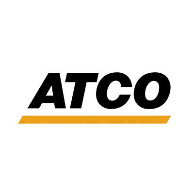 emilio garrido Diseño Corporativo en México Atco color