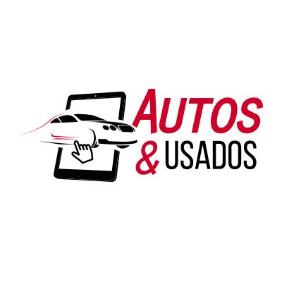 Diseño Corporativo en México Autos y usados color