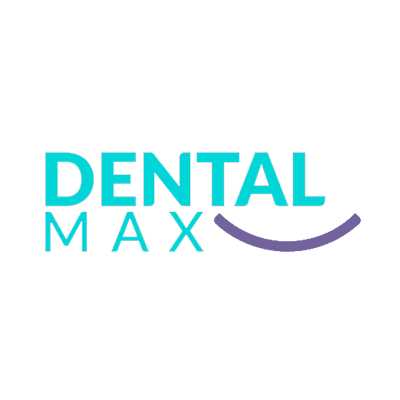Diseño Corporativo en México Dental max color