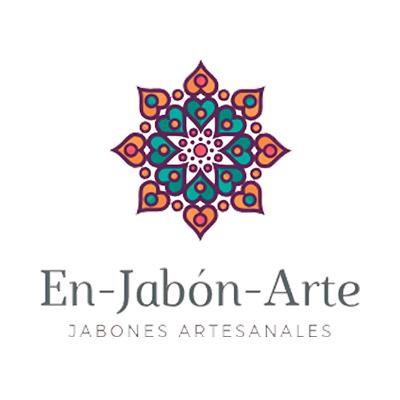 Diseño de identidad corporativa ejemplo Diseño Corporativo en México En jab n arte color
