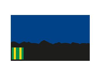 Grupo FILA Dixon te invita a su primera posada navideña