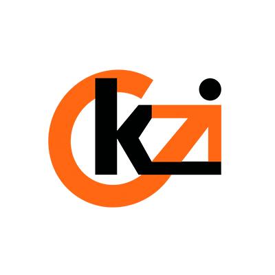 kzi Beneficios de las metodologías ágiles KZI color