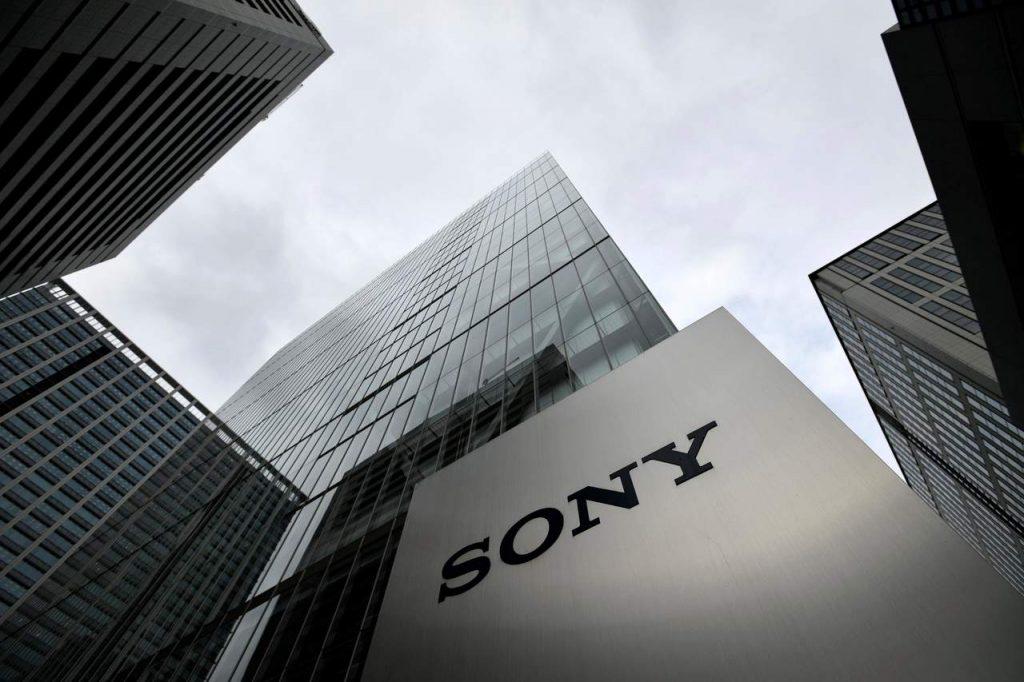Sony PlayStation creará películas y series de sus videojuegos Sony 1024x682