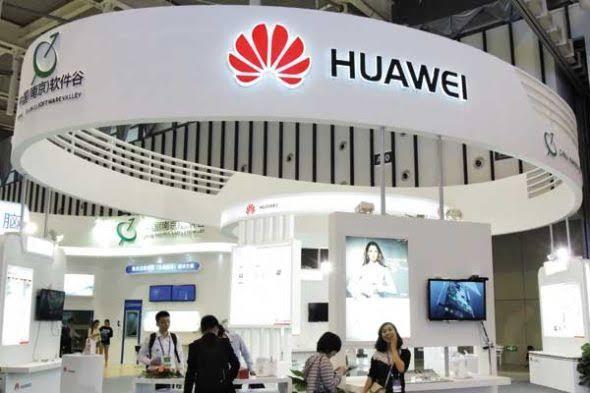 Huawei terminaría su relación con Google quedándose sin acceso a Android. images