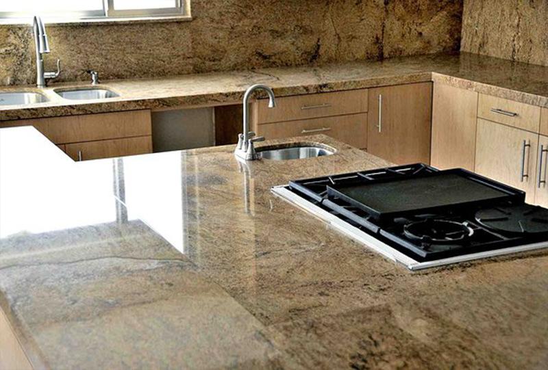 pisos de marmol tijuana ¿Sabes cual es el beneficio del piso de piedras naturales? platino22