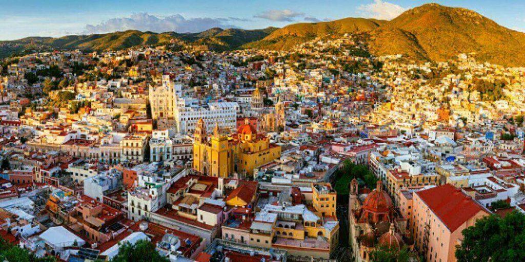 3 Negocios rentables en México turismo en M xico 1024x512