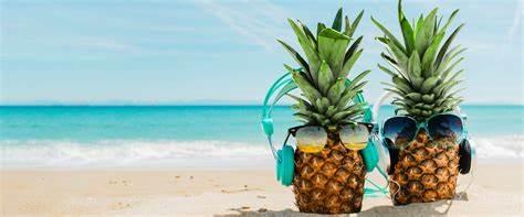 La odontología y el Verano verano