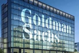 Konfío, con más recursos para apoyar a las PYMES goldman sachs
