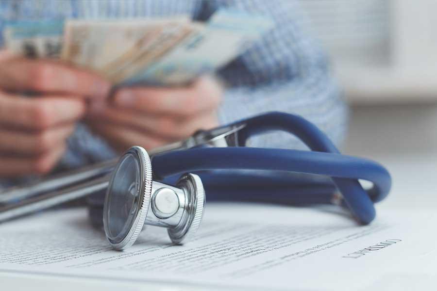 Salario emocional, la clave para conservar a tu equipo de trabajo Salario emocional la clave para conservar a tu equipo de trabajo seguro gastos medicos