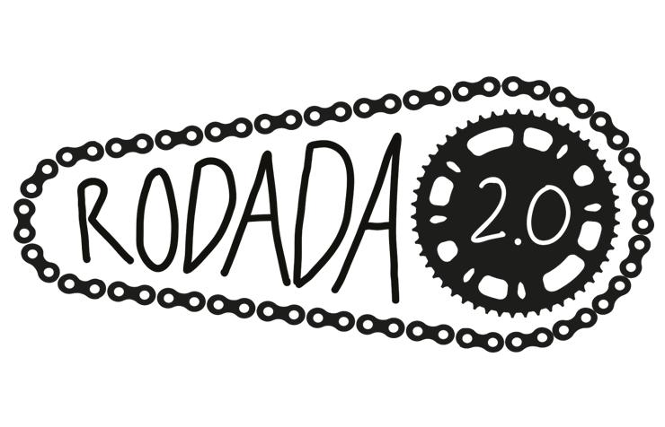 blog rodada 2.0 cumple 6 años