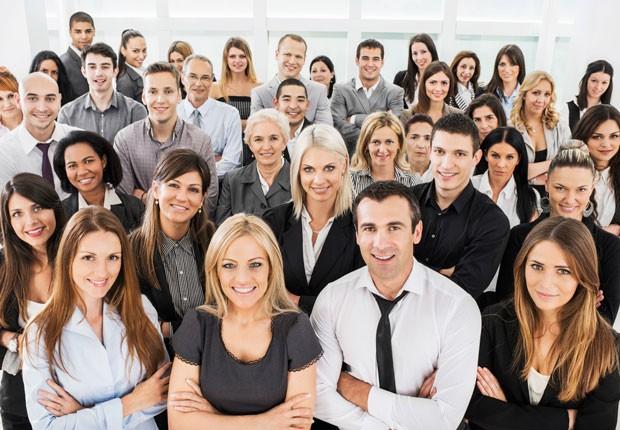 7 consejos para lograr el bienestar del empleado, claves para el compromiso y la productividad empleado