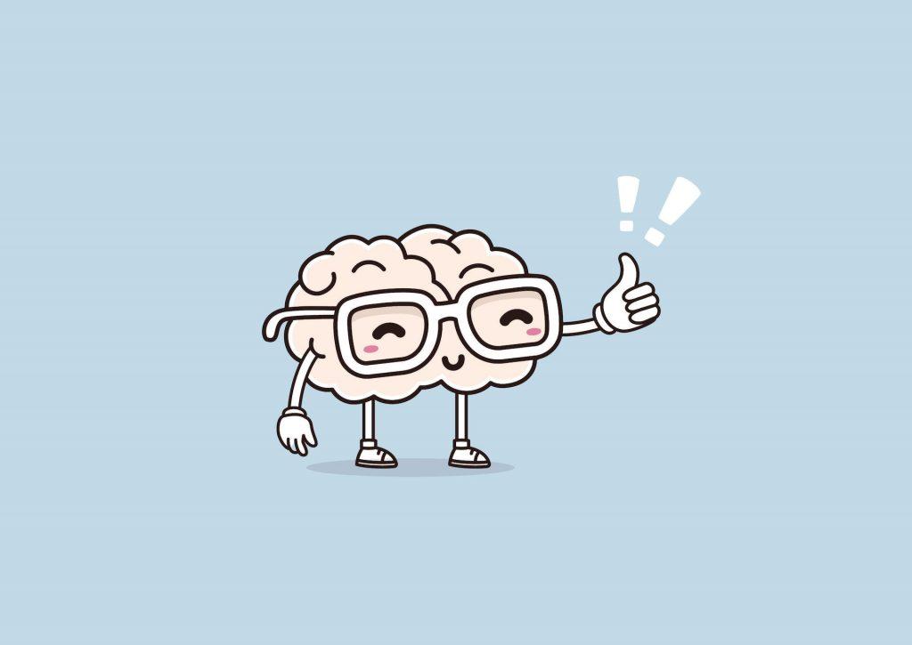 Marketing emocional, herramienta para el Buen Fin neuromarketing 1 1024x725