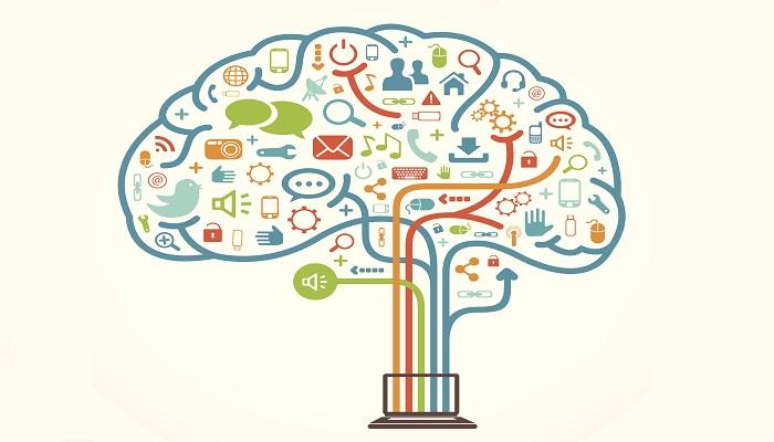 Marketing emocional, herramienta para el Buen Fin neuromarketing 14