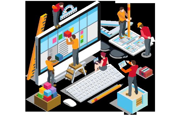 Agencia de Marketing Digital | Agencia Seo Adwords diseno grafico profesional en mexico