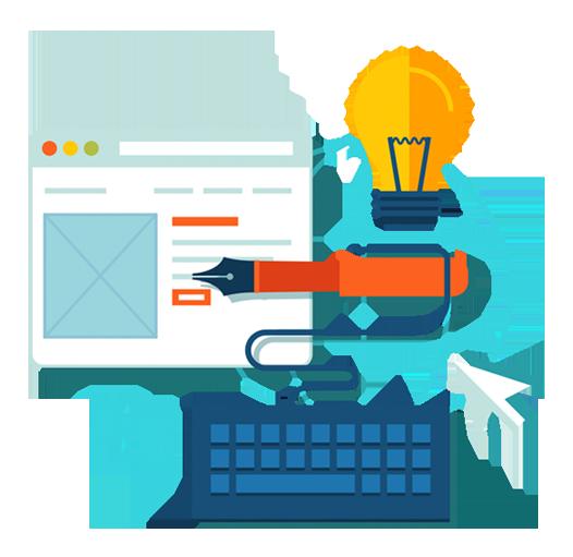 Agencia de Marketing Digital | Agencia Seo Adwords diseno web profesional