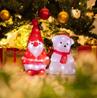 MINISO te invita a celebrar la navidad image 5