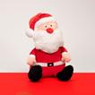 MINISO te invita a celebrar la navidad image 6