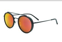 Todos queremos buenos regalos lentes 2