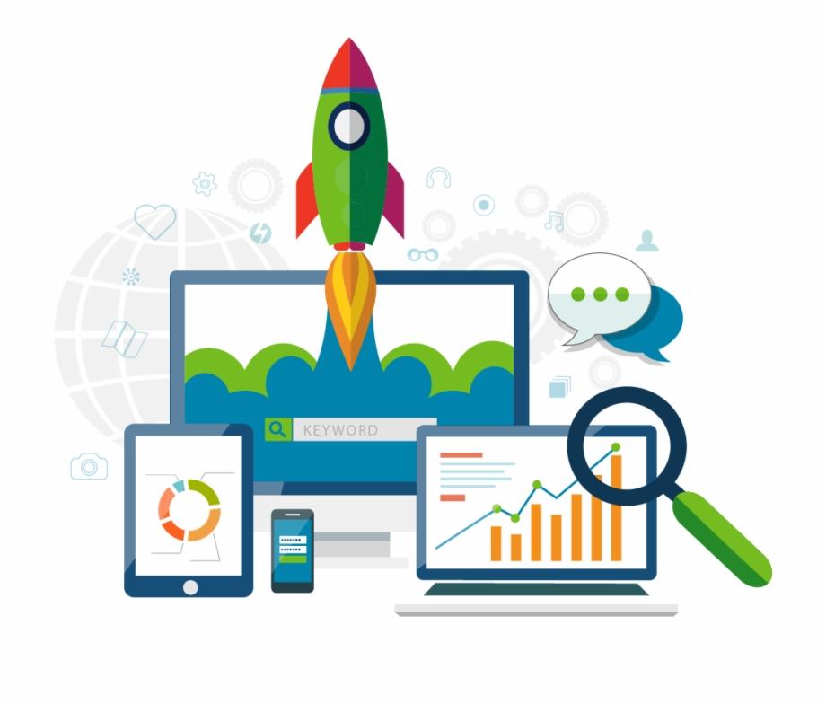 Agencia de Marketing Digital | Agencia Seo Adwords seo sem google