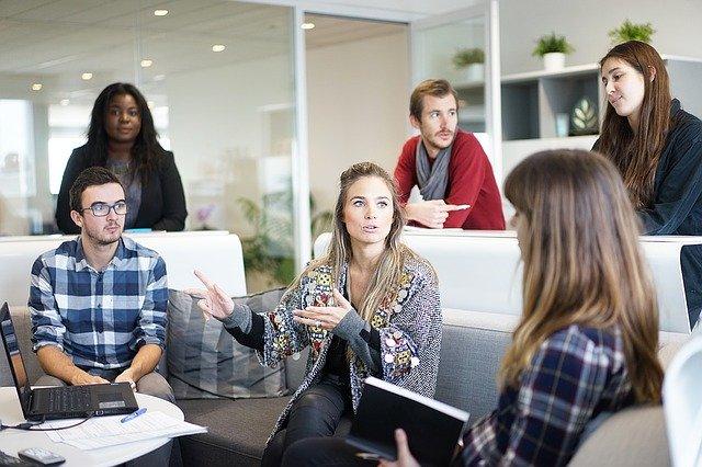 Crece tu negocio un 20%   Soluciones y Estrategias Digitales desde México para el mundo damente servicios profesionales marketing